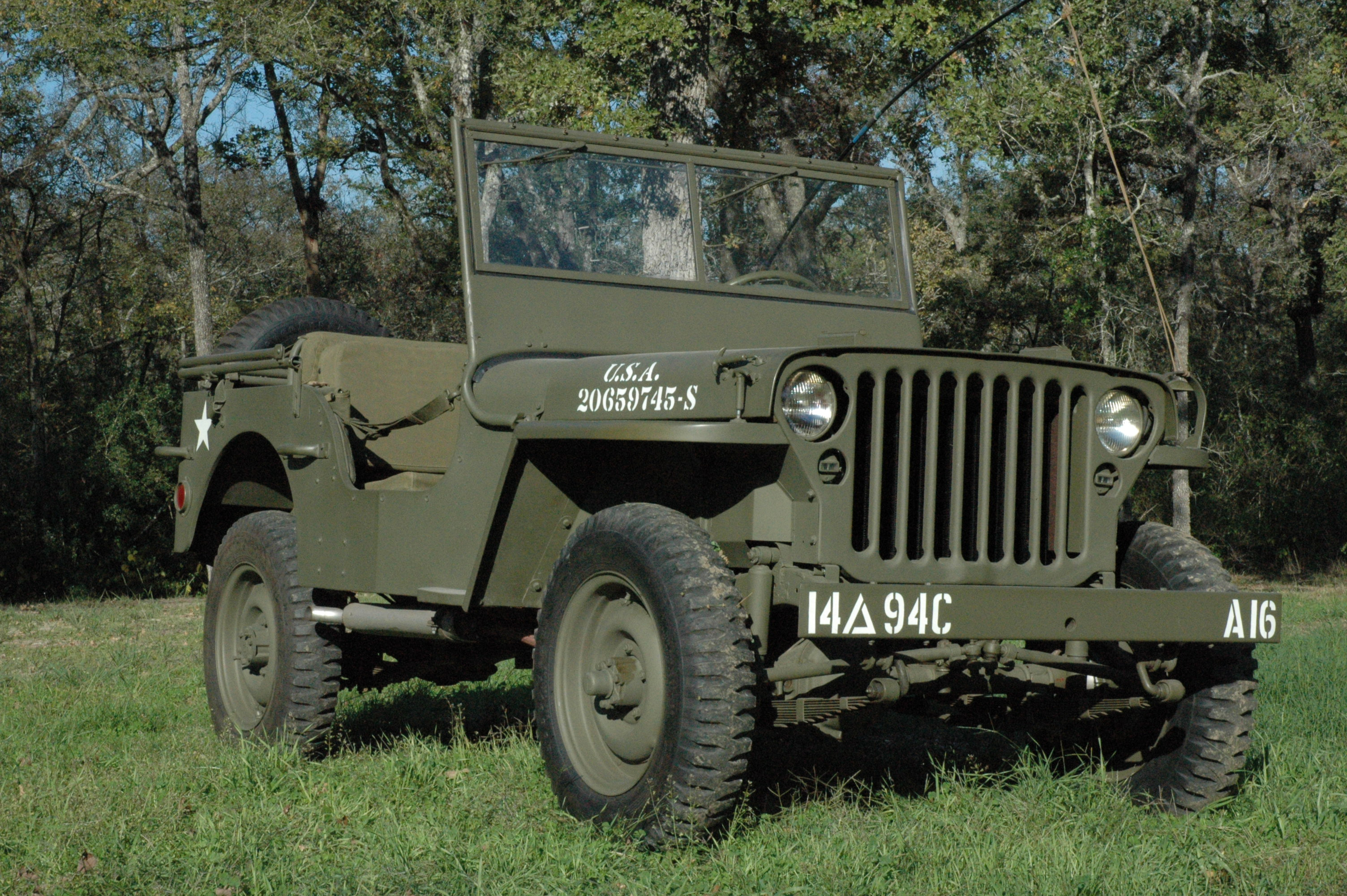blog world willy concept jeep conceptjeepii ii willys