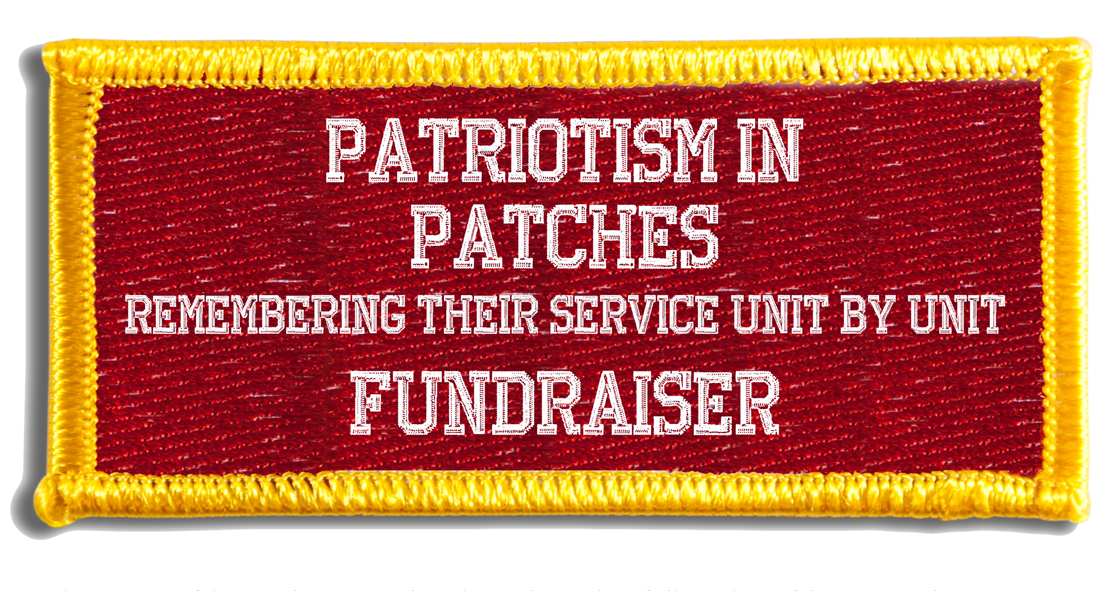 patches-fundraiser-logo