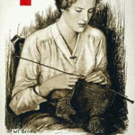 Knitting-poster_1c0e00ee-5056-a36f-23d82515996e6889