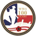 cropped-txwwi-logo2