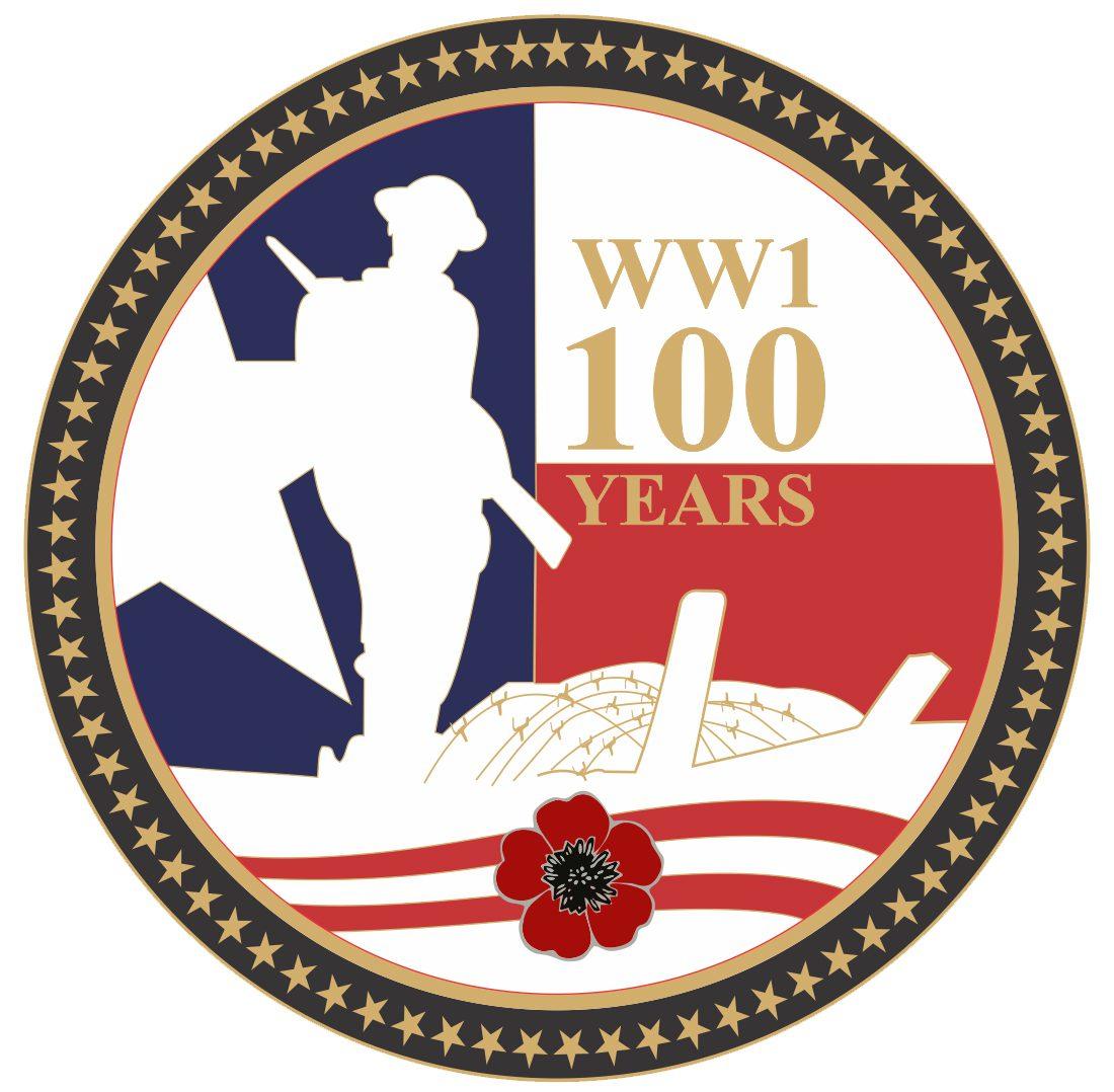 Fundraiser Games: Brazos County World War I Centennial